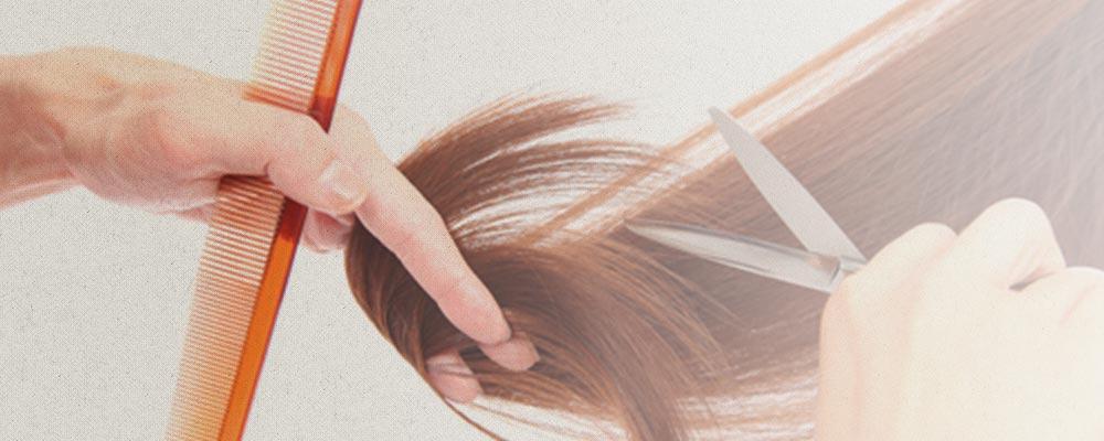 bella studio salons hair cuts